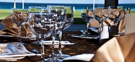 miramar-gala-banquet-services.jpg