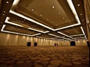 Salón de Baile Grand Caribe