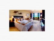Suite Principal en Villa de Playa