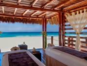 Acerca de IBEROSTAR Cancún